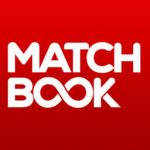 Matchbook (Exchange)