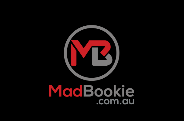 Mad Bookie Review