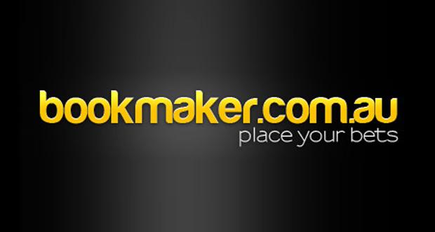 Bookmaker.com.au Review