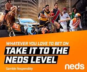 Neds Online Betting Australia