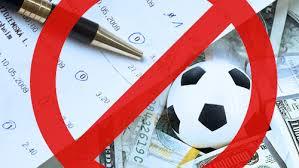 NSW Legislature To Ban Bonus Bet Advertising