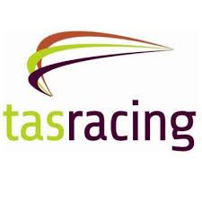 Ladbrokes Assists Tasmanian Racing With Financial Backing