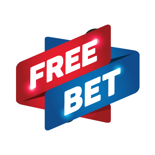 Bonus Bets: The Ultimate Guide For Punters in Australia [Updated 2020]
