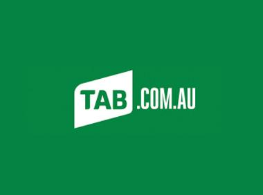 TAB Bonus Bets | How to Get Bonus Bet Offers [in 2020]